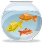 acquariofili