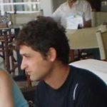 Roberto Ciniccola