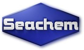 logo seachem