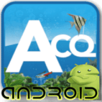 android acquariofili